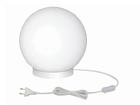 LED настольная лампа с пультом EW-84881