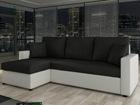 Угловой диван-кровать с ящиком TF-84919