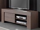 Подставка под ТВ Aldis MA-85070