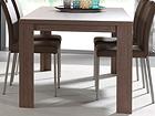 Обеденный стол Aldis 95x160 cm MA-85071