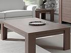 Журнальный стол Aldis MA-85073