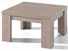 Журнальный стол Aldis MA-85074