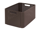 Коробка Style L ET-85199
