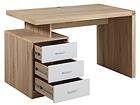 Рабочий стол Valby BL-85356