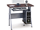 Рабочий стол WS-85476