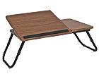Стол для ноутбука WS-85480