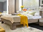 Кровать 160x200 cm TF-85515