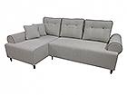 Угловой диван-кровать с ящиком Mart SN-85704