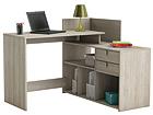 Рабочий стол Vista CM-85711