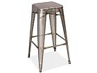 Барный стул Long WS-85738