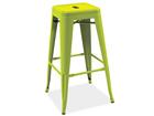 Барный стул Long WS-85741