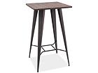 Барный стол Retto WS-85742