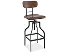 Барный стул Drop WS-85745