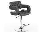 Барный стул WS-85805