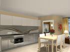 Кухня 305 cm AR-85878