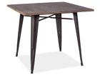 Обеденный стол Almir 90x90 cm WS-85952