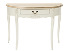Консольный стол Elizabeth EV-85961