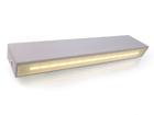 Настенный LED светильник Arne LY-86088