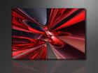 Настенная картина Fantaasia 60x80 см ED-86114
