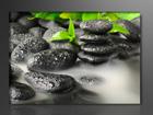 Настенная картина Kivid 60x80 см ED-86117