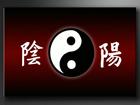 Настенная картина China 120x80 см ED-86175