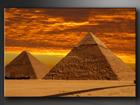 Настенная картина Püramiid 120x80 см ED-86224