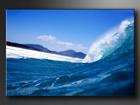 Настенная картина Lained 120x80 см ED-86235