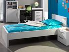 Кровать Cloud 120x200 cm MA-86255
