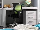 Рабочий стол Cloud MA-86269