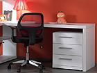 Рабочий стол Cloud MA-86272
