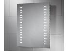 LED зеркало Tula LY-86282