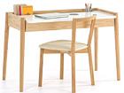 Рабочий стол Feldbach Desk WO-86329