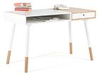 Рабочий стол Sonnenblick Desk WO-86332
