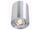Подвесной светильник Bengala LY-86439