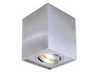 Подвесной светильник Dato LY-86442