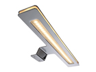Светильник для зеркала Korona LED LY-86497