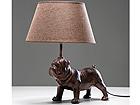 Настольная лампа Mops QA-86651