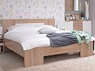 Кровать Helena 160x200 cm AQ-86811