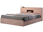 Кровать Osaka 120x200 cm BL-86913