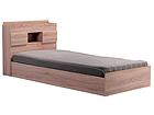 Кровать Osaka 80x200 cm BL-86915