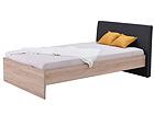 Кровать Ben