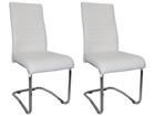 Комплект стульев Paul, 2 шт AQ-86931