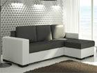 Угловой диван-кровать с ящиком TF-87045