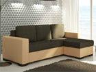 Угловой диван-кровать с ящиком TF-87066