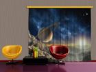 Затемняющее фотошторы Saturn 280x245 см ED-87370