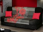 Диван-кровать с ящиком TF-87447