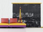 Затемняющее фотошторы Paris by night 280x245 см ED-87502