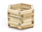 Ящик для растений 30x45 cm TN-87739