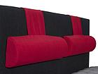 Hypnos подголовники для кровати 60x18x10 cm, 2 шт FR-87820