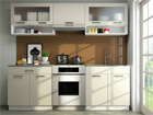 Кухня Gloria 220 cm TF-87986